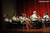 "La Escuela Municipal de M�sica celebra una audici�n en el Centro Sociocultural ""La C�rcel"" - 10"