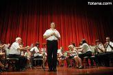 """La Escuela Municipal de Música celebra una audición en el Centro Sociocultural """"La Cárcel"""" - 13"""