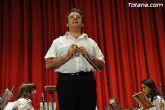 """La Escuela Municipal de Música celebra una audición en el Centro Sociocultural """"La Cárcel"""" - 14"""