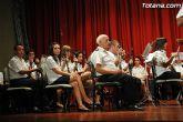 """La Escuela Municipal de Música celebra una audición en el Centro Sociocultural """"La Cárcel"""" - 15"""