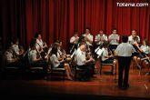 """La Escuela Municipal de Música celebra una audición en el Centro Sociocultural """"La Cárcel"""" - 18"""