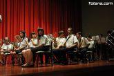 """La Escuela Municipal de Música celebra una audición en el Centro Sociocultural """"La Cárcel"""" - 16"""