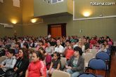 """La Escuela Municipal de Música celebra una audición en el Centro Sociocultural """"La Cárcel"""" - 17"""