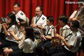 """La Escuela Municipal de Música celebra una audición en el Centro Sociocultural """"La Cárcel"""" - 20"""
