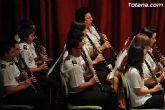 "La Escuela Municipal de M�sica celebra una audici�n en el Centro Sociocultural ""La C�rcel"" - 21"