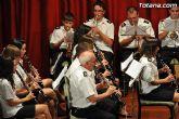 """La Escuela Municipal de Música celebra una audición en el Centro Sociocultural """"La Cárcel"""" - 22"""