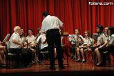"""La Escuela Municipal de Música celebra una audición en el Centro Sociocultural """"La Cárcel"""" - 24"""