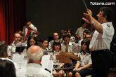 """La Escuela Municipal de Música celebra una audición en el Centro Sociocultural """"La Cárcel"""" - 28"""