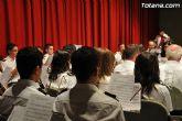 """La Escuela Municipal de Música celebra una audición en el Centro Sociocultural """"La Cárcel"""" - 27"""