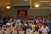"""La Escuela Municipal de Música celebra una audición en el Centro Sociocultural """"La Cárcel"""" - 29"""