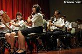"""La Escuela Municipal de Música celebra una audición en el Centro Sociocultural """"La Cárcel"""" - 32"""