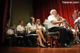 """La Escuela Municipal de Música celebra una audición en el Centro Sociocultural """"La Cárcel"""" - 33"""