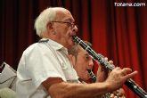 """La Escuela Municipal de Música celebra una audición en el Centro Sociocultural """"La Cárcel"""" - 34"""
