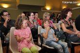 """La Escuela Municipal de Música celebra una audición en el Centro Sociocultural """"La Cárcel"""" - 35"""