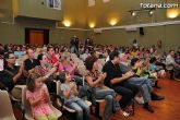 "La Escuela Municipal de M�sica celebra una audici�n en el Centro Sociocultural ""La C�rcel"" - 36"