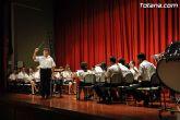 """La Escuela Municipal de Música celebra una audición en el Centro Sociocultural """"La Cárcel"""" - 38"""