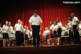 """La Escuela Municipal de Música celebra una audición en el Centro Sociocultural """"La Cárcel"""" - 40"""