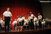 """La Escuela Municipal de Música celebra una audición en el Centro Sociocultural """"La Cárcel"""" - 41"""