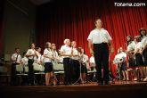 """La Escuela Municipal de Música celebra una audición en el Centro Sociocultural """"La Cárcel"""" - 42"""