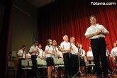"""La Escuela Municipal de Música celebra una audición en el Centro Sociocultural """"La Cárcel"""" - 43"""