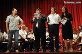 """La Escuela Municipal de Música celebra una audición en el Centro Sociocultural """"La Cárcel"""" - 44"""
