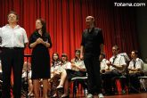 "La Escuela Municipal de M�sica celebra una audici�n en el Centro Sociocultural ""La C�rcel"" - 46"