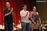 """La Escuela Municipal de Música celebra una audición en el Centro Sociocultural """"La Cárcel"""" - 47"""