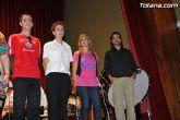 """La Escuela Municipal de Música celebra una audición en el Centro Sociocultural """"La Cárcel"""" - 51"""