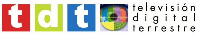 La concejalía de Nuevas Tecnologías llevará cabo un estudio para detectar los problemas de recepción de la TDT en el municipio, Foto 1