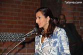 El colegio Reina Sof�a acogi� el acto oficial de la apertura del curso escolar 2009-10 coincidiendo con su 25 aniversario - 15