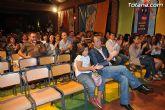 El colegio Reina Sof�a acogi� el acto oficial de la apertura del curso escolar 2009-10 coincidiendo con su 25 aniversario - 27