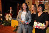 El colegio Reina Sof�a acogi� el acto oficial de la apertura del curso escolar 2009-10 coincidiendo con su 25 aniversario - 35