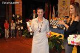 El colegio Reina Sof�a acogi� el acto oficial de la apertura del curso escolar 2009-10 coincidiendo con su 25 aniversario - 36