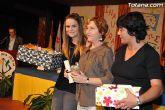 El colegio Reina Sof�a acogi� el acto oficial de la apertura del curso escolar 2009-10 coincidiendo con su 25 aniversario - 38