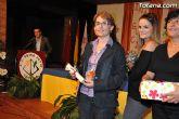El colegio Reina Sof�a acogi� el acto oficial de la apertura del curso escolar 2009-10 coincidiendo con su 25 aniversario - 39