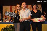 El colegio Reina Sof�a acogi� el acto oficial de la apertura del curso escolar 2009-10 coincidiendo con su 25 aniversario - 41