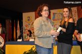 El colegio Reina Sof�a acogi� el acto oficial de la apertura del curso escolar 2009-10 coincidiendo con su 25 aniversario - 43