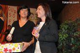 El colegio Reina Sof�a acogi� el acto oficial de la apertura del curso escolar 2009-10 coincidiendo con su 25 aniversario - 45