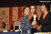 El colegio Reina Sof�a acogi� el acto oficial de la apertura del curso escolar 2009-10 coincidiendo con su 25 aniversario - 48