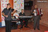 El colegio Reina Sof�a acogi� el acto oficial de la apertura del curso escolar 2009-10 coincidiendo con su 25 aniversario - 55
