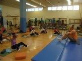 La concejalía de Deportes pone en marcha las Escuelas Deportivas Municipales y Actividades Deportivas para Adultos