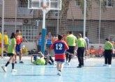 """Comienzan los """"XXII Juegos Escolares Especiales"""" con el campeonato regional de baloncesto"""
