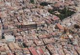 El nuevo Plan Regional de Vivienda 2009-12 permitirá a los ciudadanos solicitar ayudas para el alquiler, adquisición y rehabilitación de viviendas