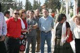 Se cumplen 70 años del fusilamiento de 11 jóvenes socialistas en Totana - 3