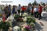 Se cumplen 70 años del fusilamiento de 11 jóvenes socialistas en Totana - 5