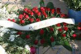 Se cumplen 70 años del fusilamiento de 11 jóvenes socialistas en Totana - 6