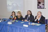 Inauguradas las 'Jornadas regionales de educación'