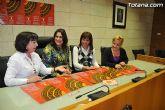 Totana revivir� las tradiciones musicales de la Regi�n con la celebraci�n del Festival Folkl�rico Regional