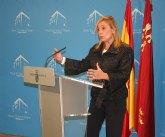 Aprobada la oferta formativa de personas adultas en seis municipios de la Región