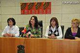 Totana revivirá las tradiciones musicales de la Región con la celebración del Festival Folklórico Regional - 1
